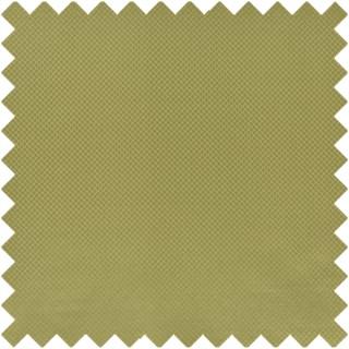 Charleston Fabric 3829/618 by Prestigious Textiles