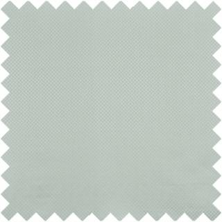 Charleston Fabric 3829/714 by Prestigious Textiles