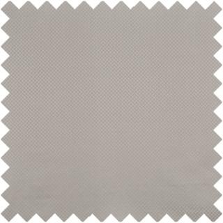 Charleston Fabric 3829/909 by Prestigious Textiles