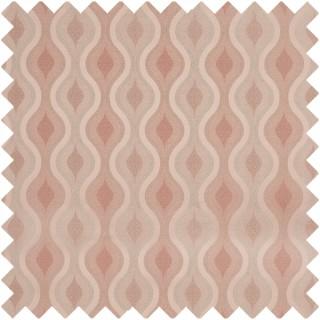 Deco Fabric 3830/212 by Prestigious Textiles