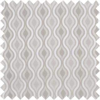 Deco Fabric 3830/282 by Prestigious Textiles