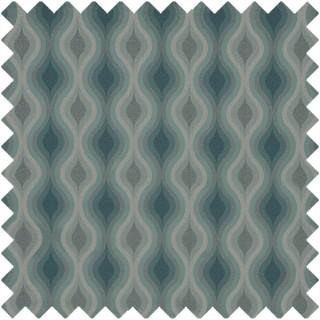Deco Fabric 3830/788 by Prestigious Textiles