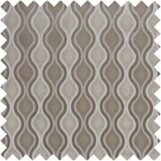 Deco Fabric 3830/945 by Prestigious Textiles