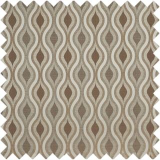 Deco Fabric 3830/953 by Prestigious Textiles