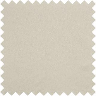 Rosecliff Fabric 3832/282 by Prestigious Textiles