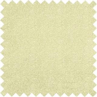 Rosecliff Fabric 3832/618 by Prestigious Textiles