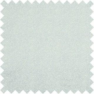 Rosecliff Fabric 3832/714 by Prestigious Textiles
