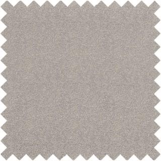 Rosecliff Fabric 3832/945 by Prestigious Textiles