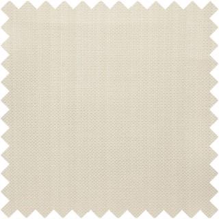Prestigious Textiles Gem Fabric Collection 7102/003