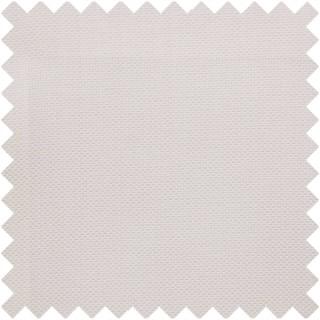 Prestigious Textiles Gem Fabric Collection 7102/007