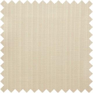 Prestigious Textiles Gem Fabric Collection 7102/022