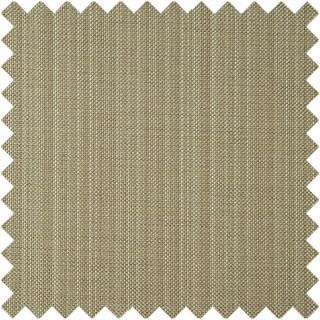 Prestigious Textiles Gem Fabric Collection 7102/031
