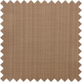 Prestigious Textiles Gem Fabric Collection 7102/103