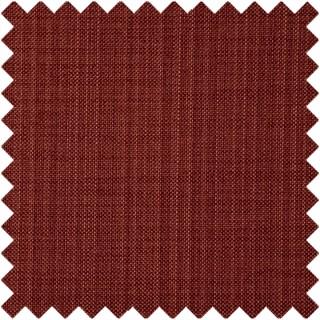 Prestigious Textiles Gem Fabric Collection 7102/111