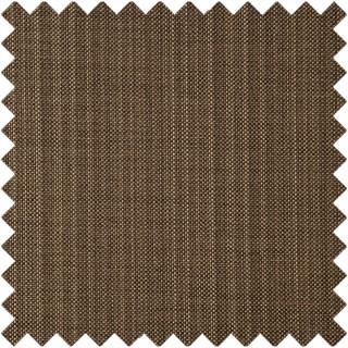 Prestigious Textiles Gem Fabric Collection 7102/114