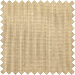 Prestigious Textiles Gem Fabric Collection 7102/129
