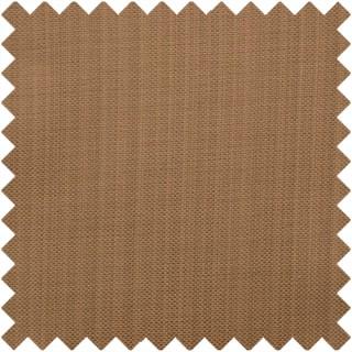 Prestigious Textiles Gem Fabric Collection 7102/133