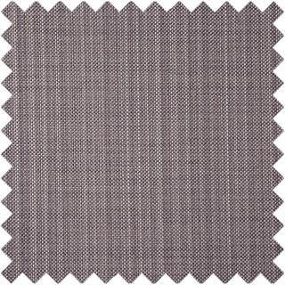 Prestigious Textiles Gem Fabric Collection 7102/153