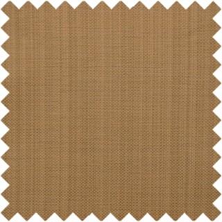 Prestigious Textiles Gem Fabric Collection 7102/166