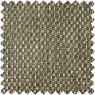 Prestigious Textiles Gem Fabric Collection 7102/179