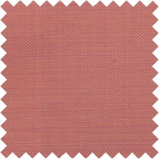 Prestigious Textiles Gem Fabric Collection 7102/213