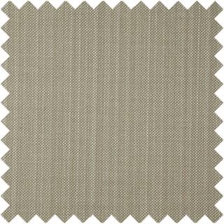 Prestigious Textiles Gem Fabric Collection 7102/237