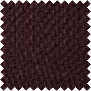 Prestigious Textiles Gem Fabric Collection 7102/305