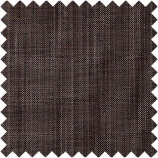 Prestigious Textiles Gem Fabric Collection 7102/322