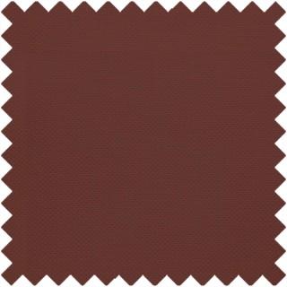 Prestigious Textiles Gem Fabric Collection 7102/327