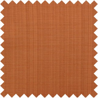 Prestigious Textiles Gem Fabric Collection 7102/404