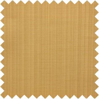 Prestigious Textiles Gem Fabric Collection 7102/505