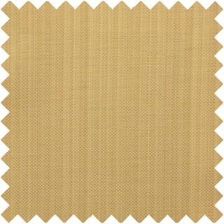 Prestigious Textiles Gem Fabric Collection 7102/521