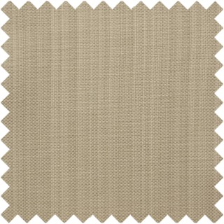 Prestigious Textiles Gem Fabric Collection 7102/531