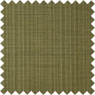 Prestigious Textiles Gem Fabric Collection 7102/613