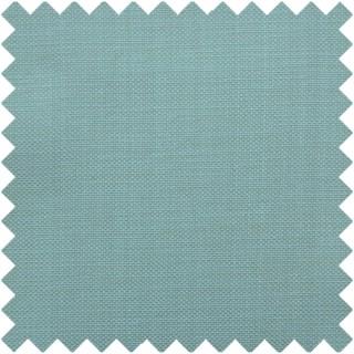 Prestigious Textiles Gem Fabric Collection 7102/617