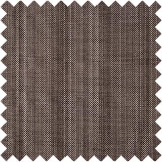 Prestigious Textiles Gem Fabric Collection 7102/625