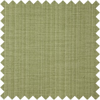 Prestigious Textiles Gem Fabric Collection 7102/667