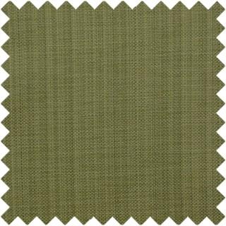 Prestigious Textiles Gem Fabric Collection 7102/684