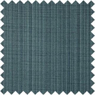 Prestigious Textiles Gem Fabric Collection 7102/701