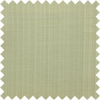 Prestigious Textiles Gem Fabric Collection 7102/709