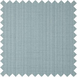 Prestigious Textiles Gem Fabric Collection 7102/714