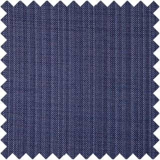 Prestigious Textiles Gem Fabric Collection 7102/715