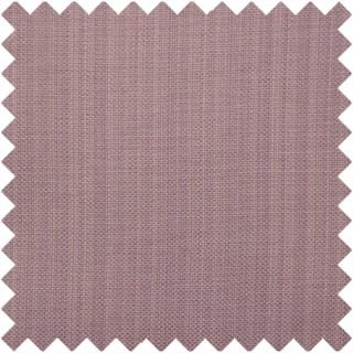 Prestigious Textiles Gem Fabric Collection 7102/804