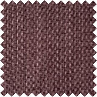 Prestigious Textiles Gem Fabric Collection 7102/805