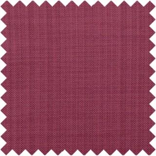 Prestigious Textiles Gem Fabric Collection 7102/807