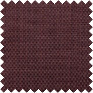 Prestigious Textiles Gem Fabric Collection 7102/808