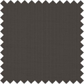 Prestigious Textiles Gem Fabric Collection 7102/912