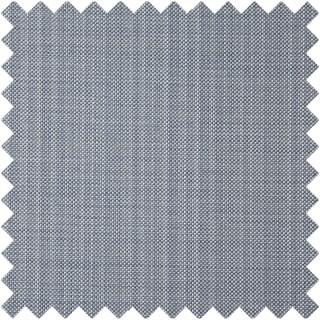 Prestigious Textiles Gem Fabric Collection 7102/918