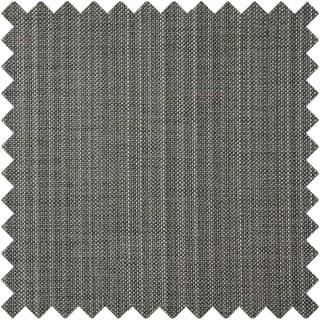 Prestigious Textiles Gem Fabric Collection 7102/920
