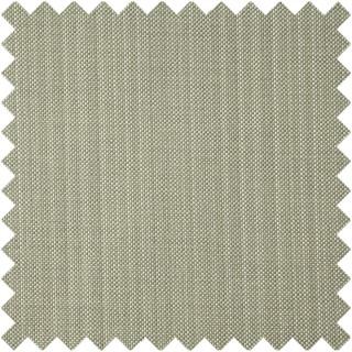Prestigious Textiles Gem Fabric Collection 7102/924